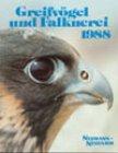 DFO, Greifvögel & Falknerei 1988