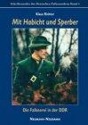 Die Falknerei in der DDR - Mit Habicht und Sperber